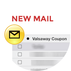download your coupon