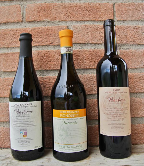 vini-casetta-belvedere