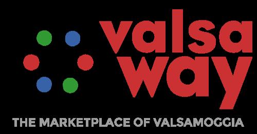 valsaway il marketplace della valsamoggia