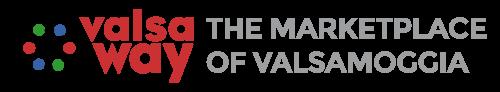 valsaway markeplace of valsamoggia